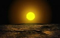 Исследователи нашли восьмую планету вокруг звезды, похожей на Солнце