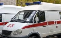 В Луганской области из-за отравления грибами умер ребенок