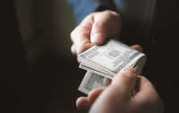 Проверено Западом: в США назвали рецепт победы над коррупцией в Украине