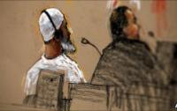 Кормилец Бен Ладена вернулся на родину