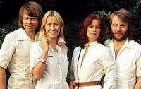 Композитор Бенни Андерссон рассказал, когда выйдут новые композиции ABBA