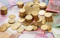 НБУ объяснил, что происходит с ценами в Украине