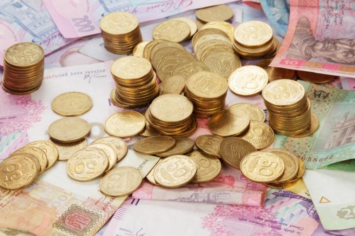 НБУ: Рост цен порезультатам 2017 года окажется выше прогноза