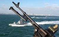 Конфликт в Азовском море: Украина просит усиления миссии ОБСЕ