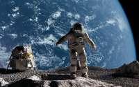 Лунный экипаж: NASA объявило астронавтов программы Artemis