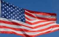 США заявили о намерении уничтожать иранскую технику