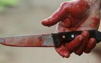 На Харьковщине братья-близнецы «под мухой» устроили кровавую резню