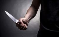 Драка в Киеве: иностранец ранил мужчину ножом