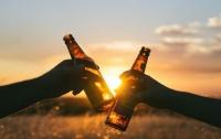 Испанцы создали необычный алкогольный напиток