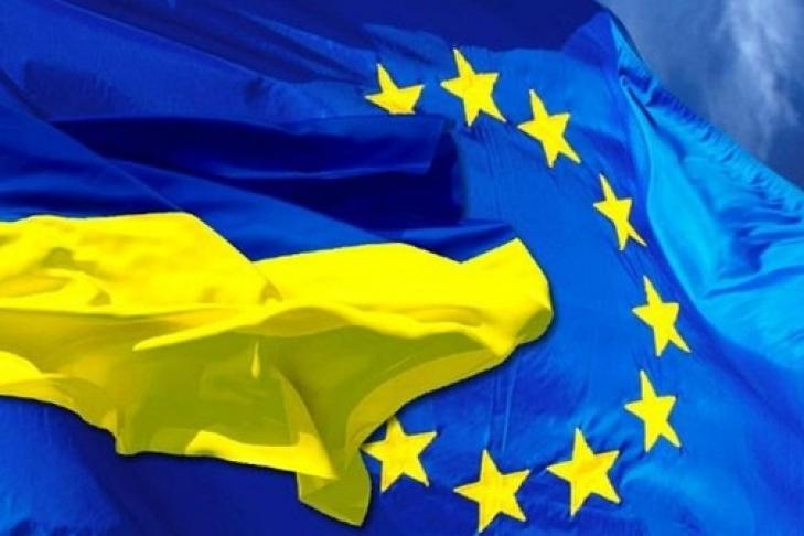 Украина ожидает оборудования для киберзащиты врамках трастового фонда НАТО