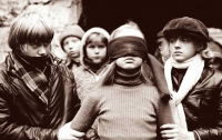 За унижение ребёнка родителям обидчицы присудили штраф меньше тысячи
