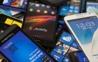 Специалисты рассказали, как заставить смартфон работать без замедлений