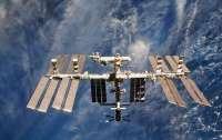 В NASA обнародовали дату полета первого коммерческого экипажа к МКС