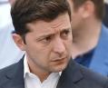 Зеленский дал ответ о назначении нового генпрокурора