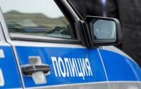 Бывший полицейский похитил двух школьниц