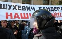 Минюст: Звания Героя Украины Шухевичу и Бандере еще можно вернуть