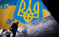 В Украине хотят пересмотреть