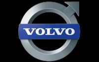 В Китае построят три завода Volvo