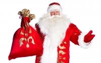 Московский чиновник сомневается, что все Деды Морозы настоящие
