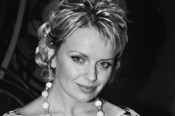 foto-goloy-aktrisi-irmi-vitovskay-devushki-video-podsmotrennogo