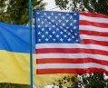 Помощница госсекретаря США обсудит коррупцию в Украине