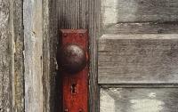 Под Николаевом мальчик повесился на дверной ручке
