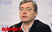 «Эксперты» активизировались: принятие закона о Едином демреестре спровоцировало волну неадекватных комментариев