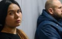 ДТП с Зайцевой: еще одна пострадавшая отказалась от претензий