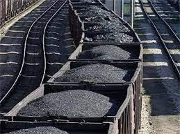 Поезда могут снова пустить на Донбасс