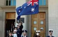 В Австралии женщину впервые назначили на пост главы разведслужбы