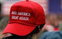 Опрос: 88% избирателей Трампа проголосовали бы за него снова