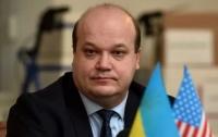 Чалый: Украина уже в этом году может закупить крупную партию американского оружия