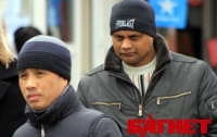 «Гастарбайтеров» в Москве будут проверять на наркозависимость