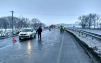 Доехать до Одессы проблематично из-за кукурузы (фото)