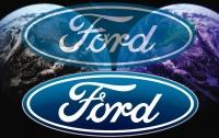 Ford создаст автомобиль для шоппинга