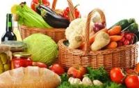 Стоимость продуктов не позволяет гражданам хорошо питаться