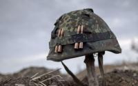 Боевики совершили 57 обстрелов позиций украинских военных, - ООС