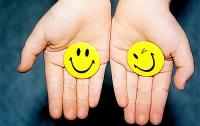 Психолог рассказала, как научиться замечать позитив в жизни