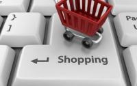 Что делать, если купили некачественный товар