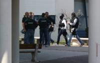 Во Франции задержали еще одного человека из-за стрельбы в школе