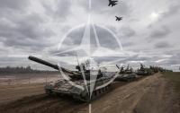 Украина выделит в 2020 году почти $10 млрд на оборону