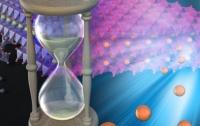 Ученые создали самовосстанавливающийся аккумулятор
