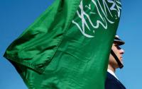В Саудовской Аравии женщинам впервые разрешили служить в армии