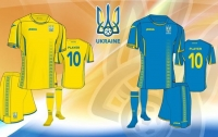 Федерации футбола в Украине больше нет