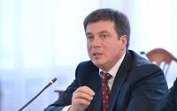 Украинцам следует вдвое понизить норму газа, - Зубко