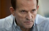 Медведчук: Украине необходимо пересмотреть вопрос двойного гражданства