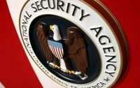 Шеф Нацразведки США обвинил РФ и Иран в попытке вмешаться в выборы