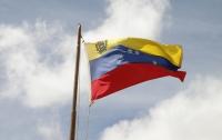 Ради осужденных соотечественников Украина откроет посольство в Венесуэле