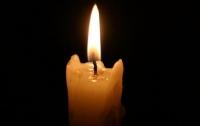 Боролись до последнего: от полученных ранений на Донбассе погиб военный