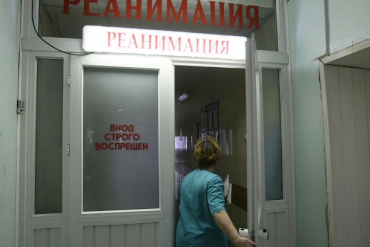 Шестиклассница скончалась после урока физкультуры вБердянске